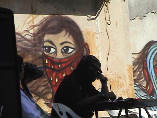 Zapatismo at Twenty-Five and its Impact on Chicana/o Activism: Part 1